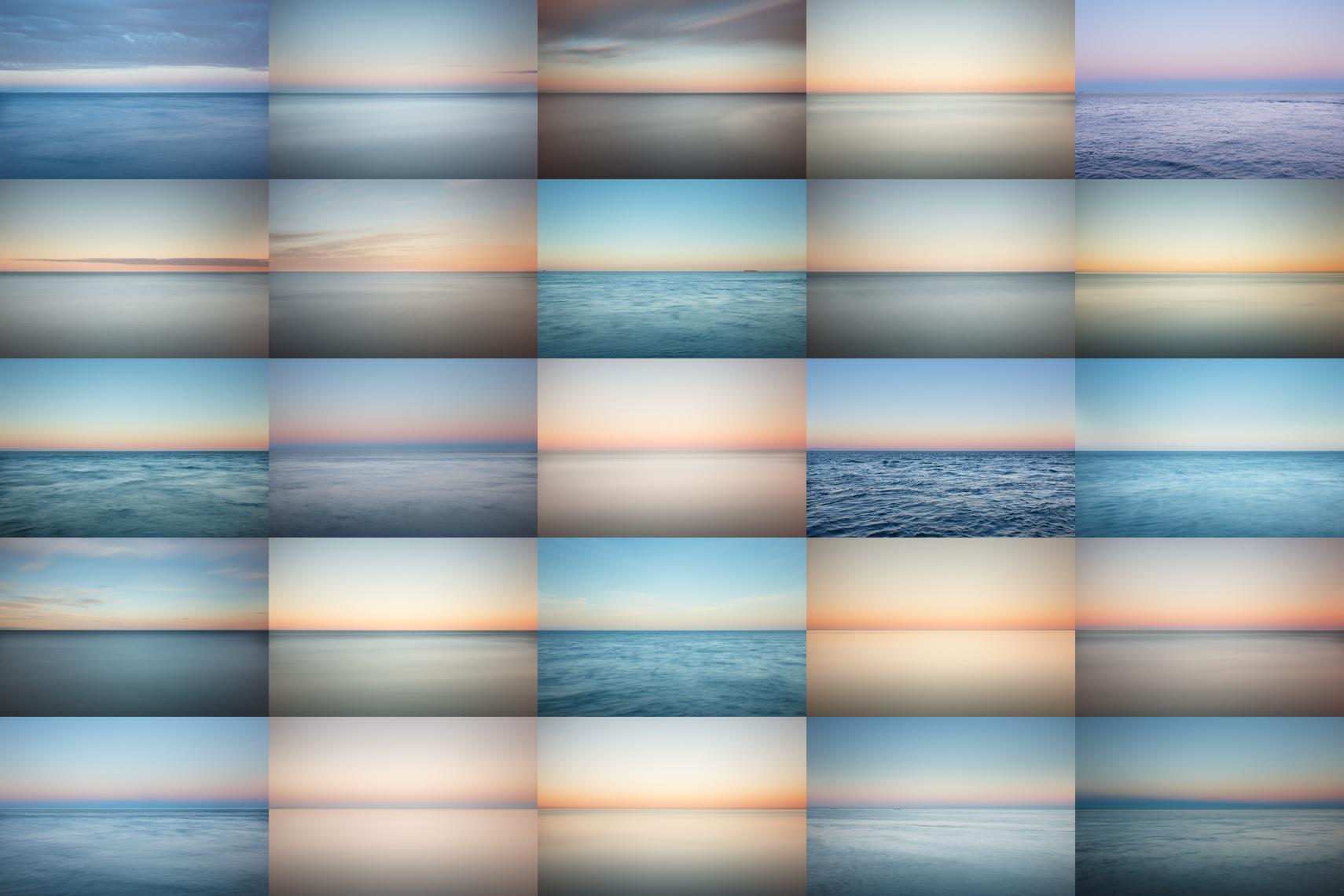 DavidEllingsen-WeatherPatterns-2017DissipatingHeatSummerEvenings