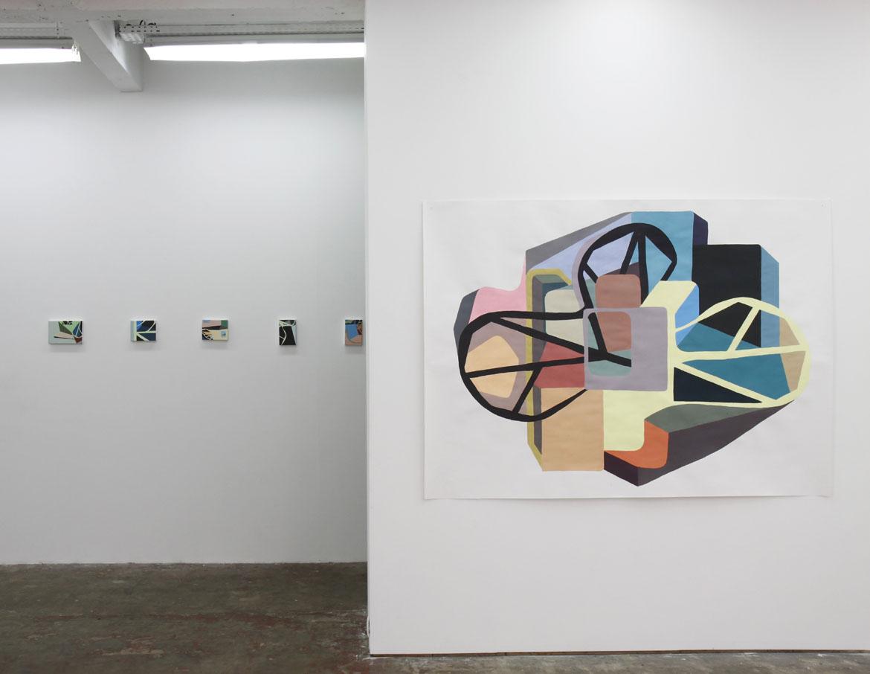 Alex R Gallery