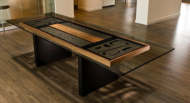 sabina_hill_comm-dining-table-2