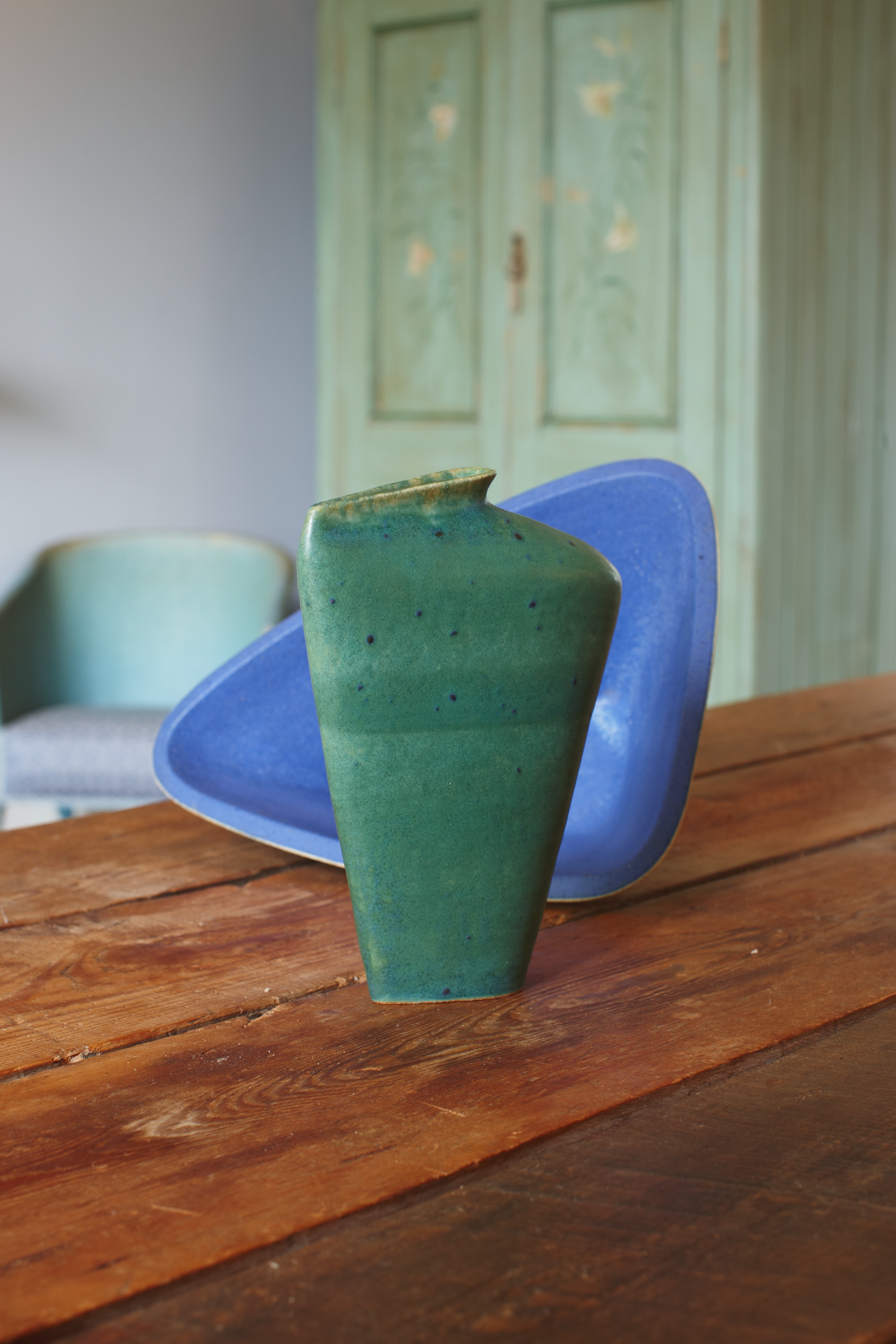 Pottery NIcole Smith 1