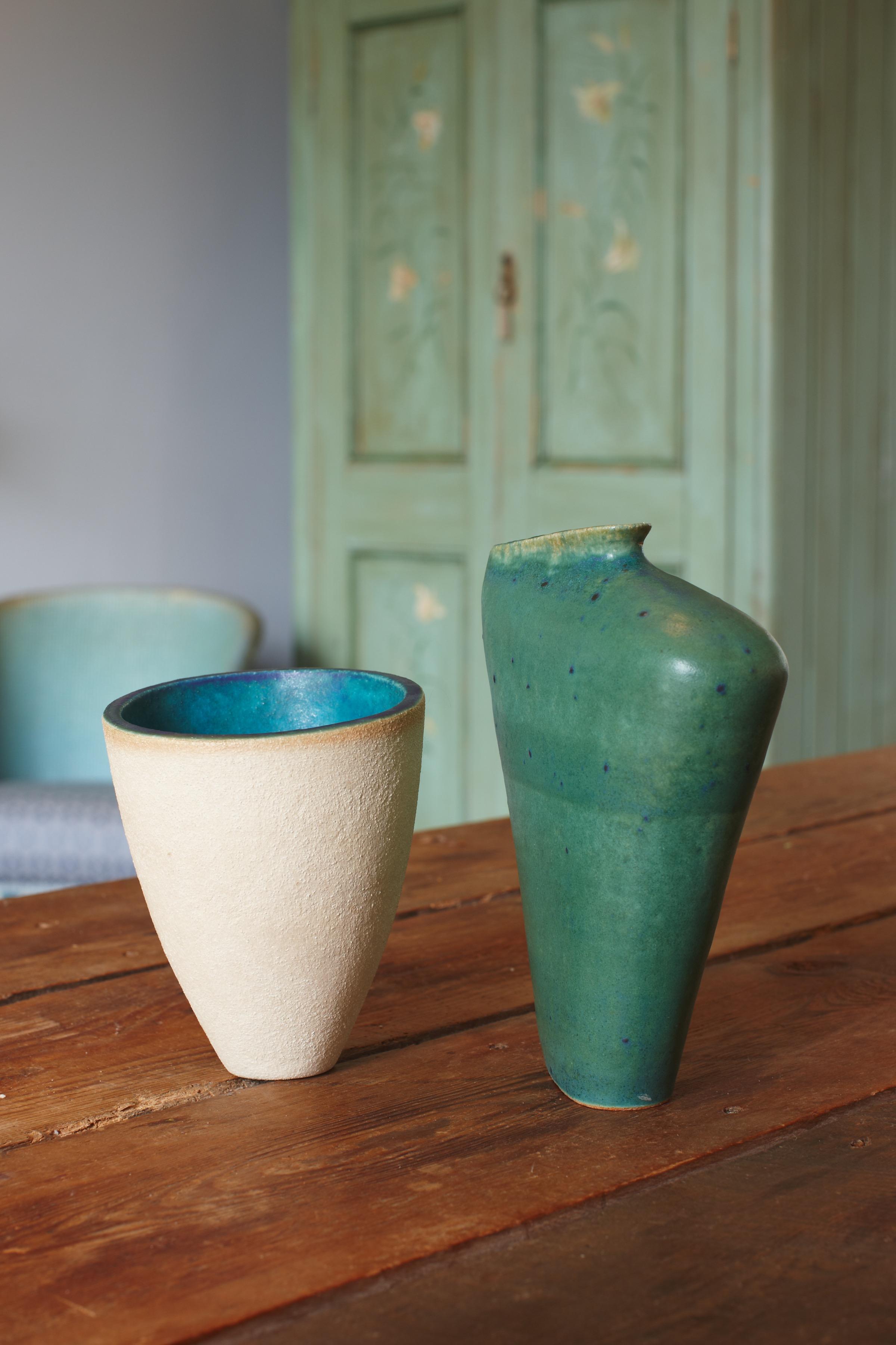 pottery NIcole Smith 3