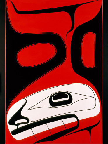 FIRST NATIONS NOW II : CONTEMPORARY INNOVATIONS