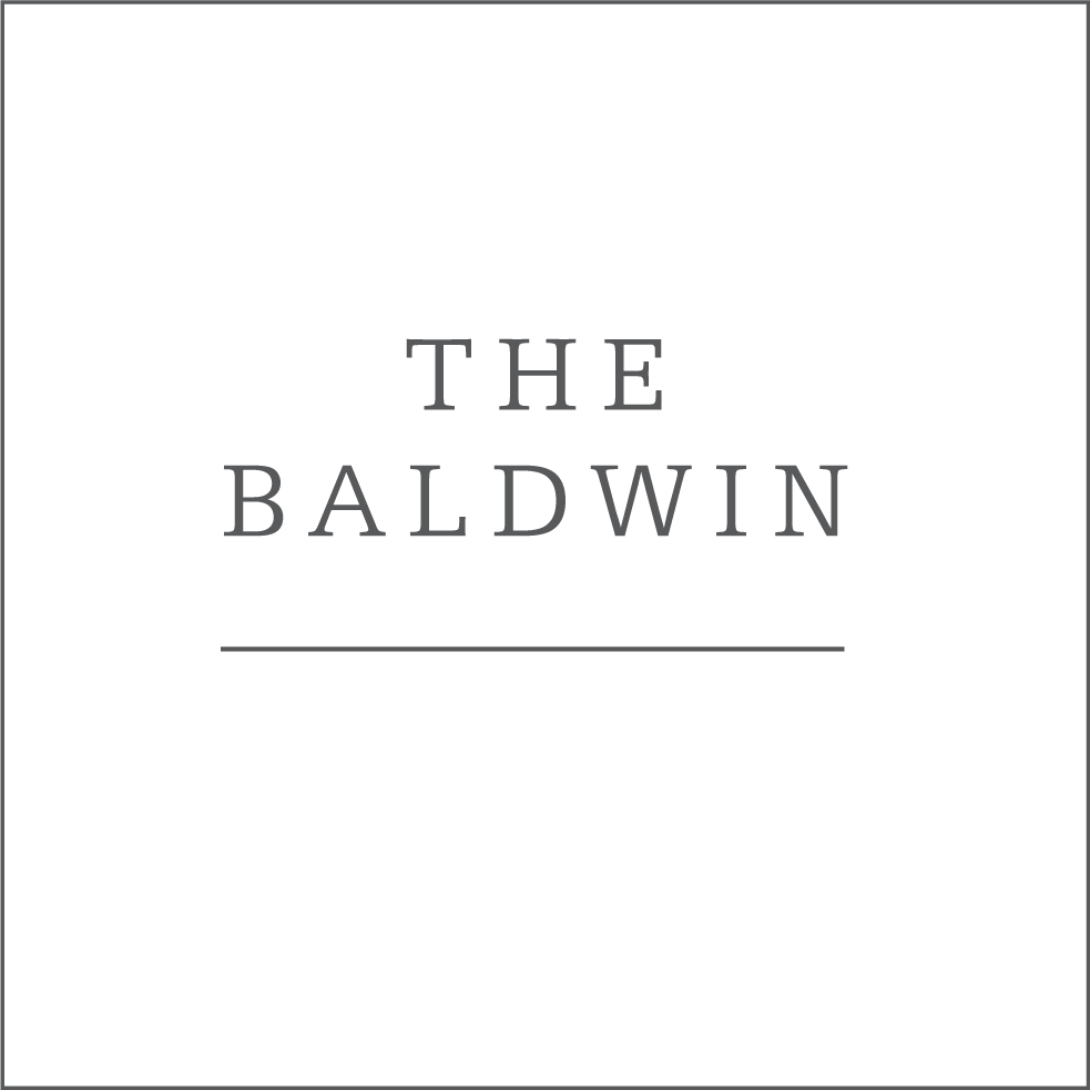 THE BALDWIN GALLERY