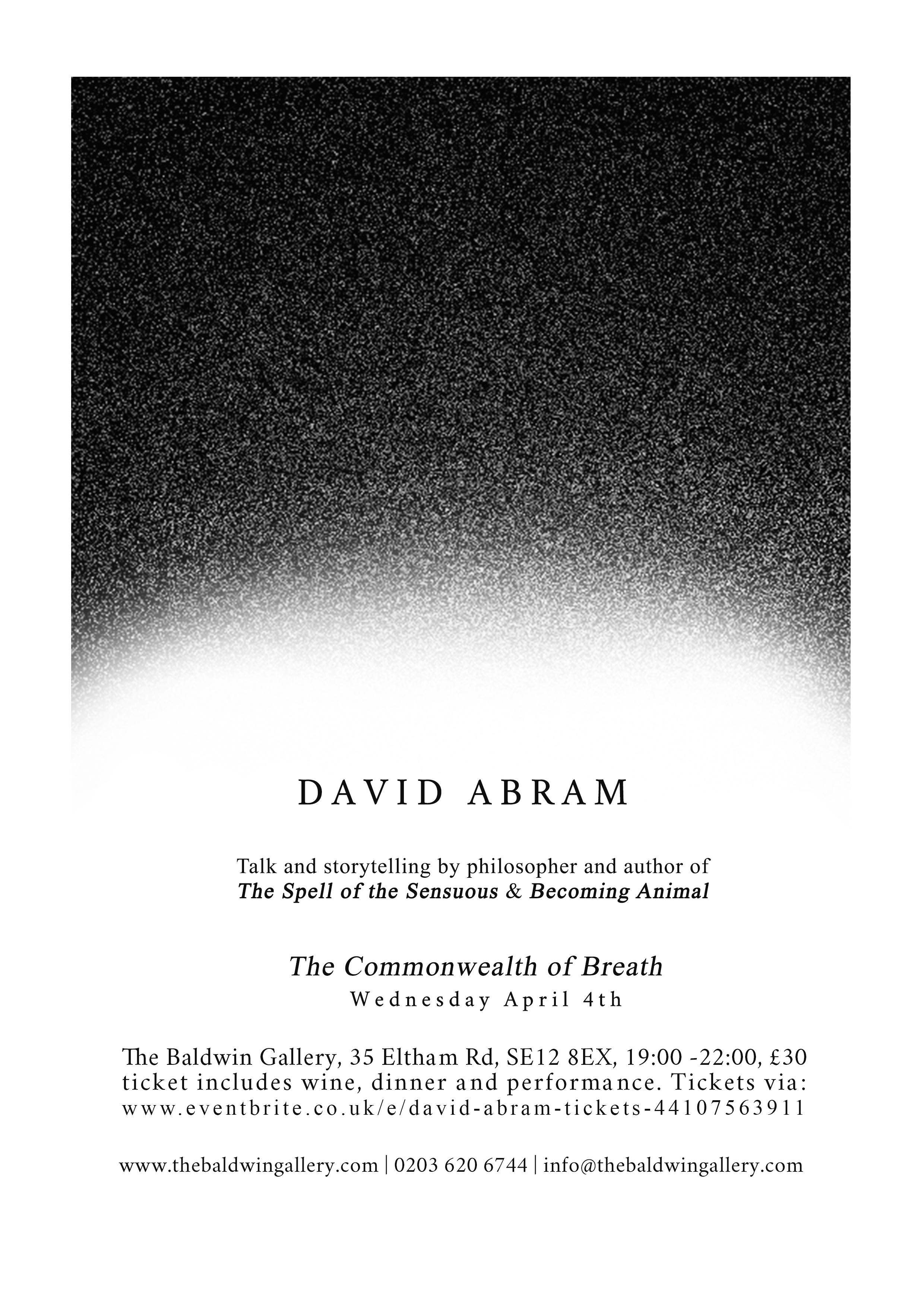 David-Abram-web_png8