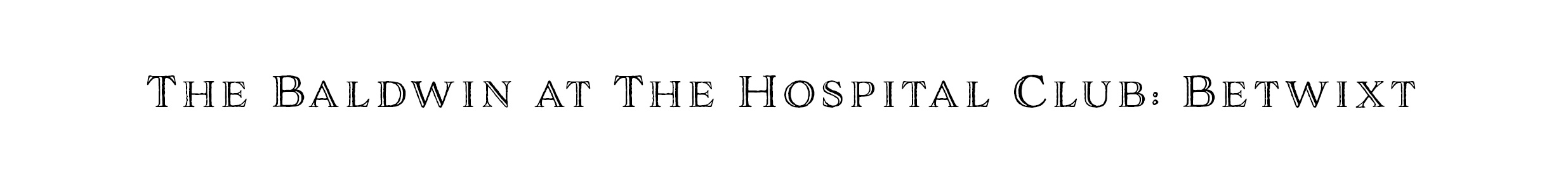 hospital_catalogue
